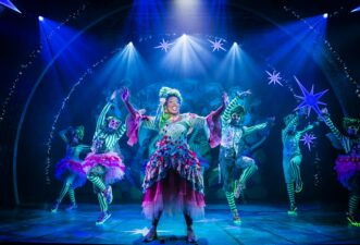 002 Cinderella Mercury Theatre Pamela Raith Photography scaled 1