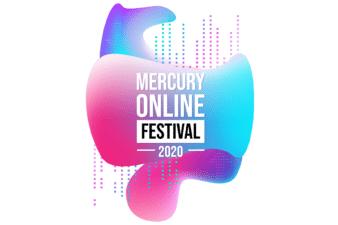 Mercury Online Festival Full Res