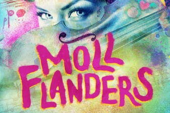 Moll Flanders landscape medium WITH TITLE