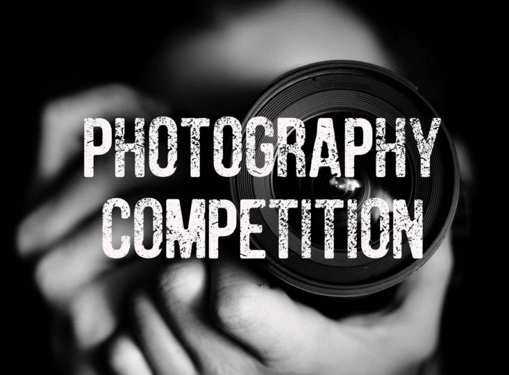 PHOTO COMPETITION landscape