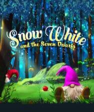 Snow White MEDIUM